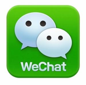 1399357387wecht-logo
